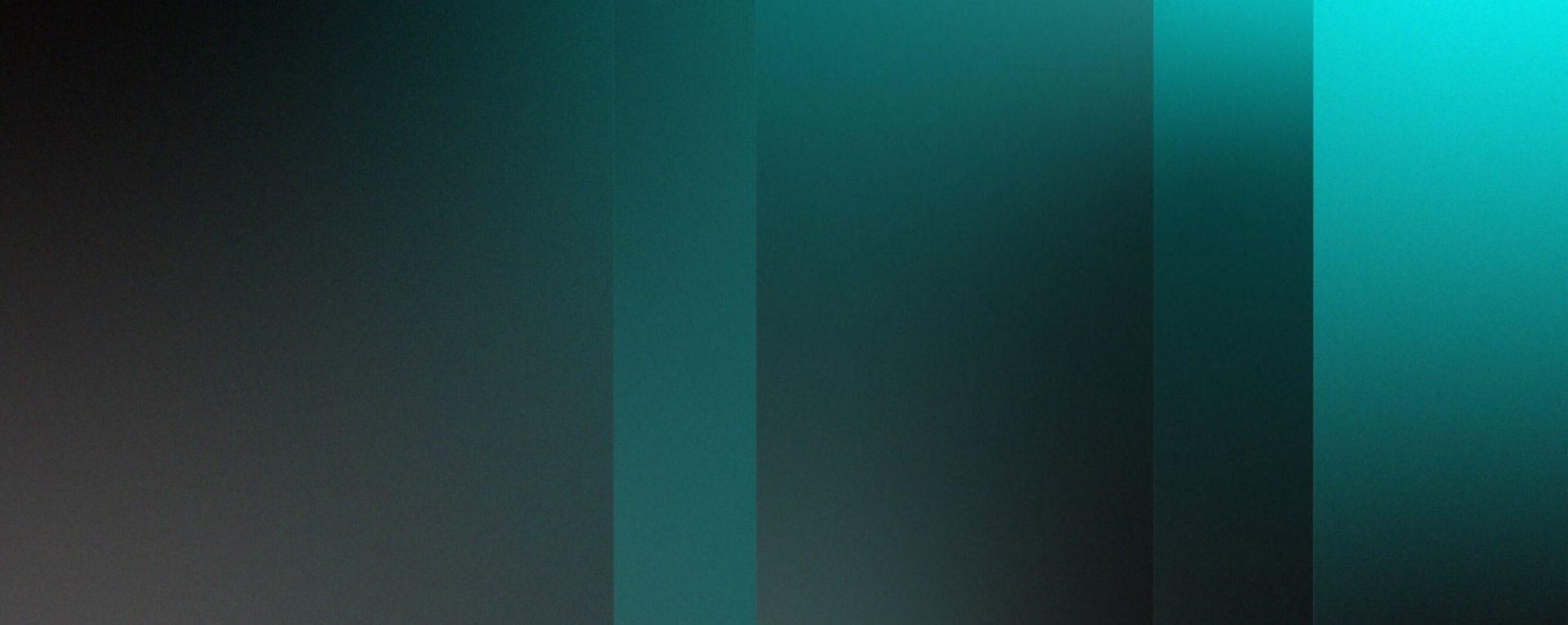 kontakt background desktop